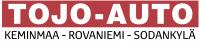Auto Aho Oy logo