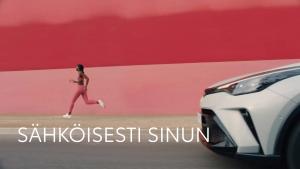 Tarjolla Suomen suosituin hybridimallisto ja tuhansien eurojen etuja: Corolla-, C-HR- ja Yaris-malleihin Hybridipaketti 0€. Palv...