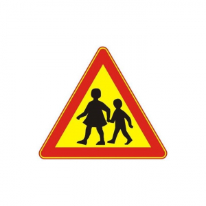 Aikuisilla ja etenkin autoilevilla on päävastuu lasten turvallisuudesta liikenteessä. Koulut alkavat Suomessa - tee omalla liikennekäyttäytymisellä turvallinen tie kaikille siellä kulkeville!  https://www.liikenneturva.fi/fi/ajankohtaista/tiedote/lasten-turvallinen-koulutie-edellyttaa-aikuisilta-parempaa#a92a6b4d