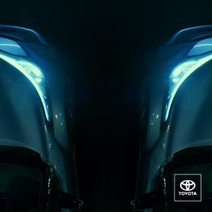 Toyota Suomi